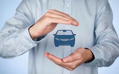 Corretores de seguros poderão solicitar crédito a seguradora em liquidação