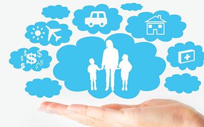 Setor de seguros supera taxa da inflação e cresce cerca de 7%